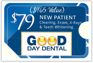 GoodDay Dental